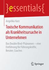 ISBN 978-3658128913